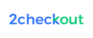 2checkout Payment Method, Shopify Payment Methods