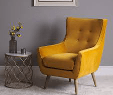 Arm chair best product