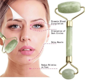 Jade Roller best product