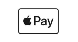Apple Pay Payment Method, Shopify Payment Method