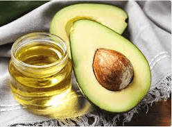 Avadado Oil, Shopify best selling product