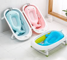 baby bath tub best selling product