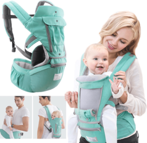 baby carrier best product
