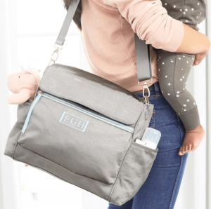 Baby Diaper Bag, Shopify Best Selling Products for 2021