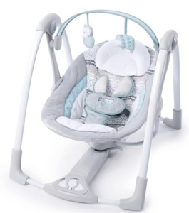 Baby Swing best product