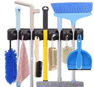 Broom Holder best product