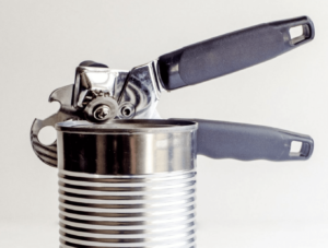 can opener best product