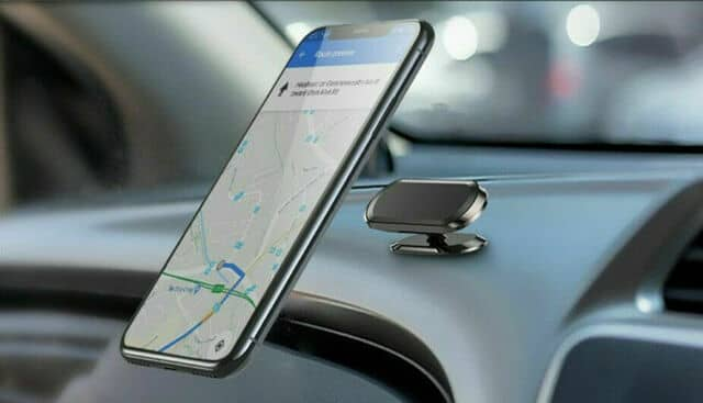 Car Phone Holder, Trending products to Sell in 2021