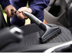 Car Vacuum Cleaner, Shopify Best Selling Products for 2021