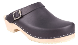 Clogs, Shopify Best Selling Products