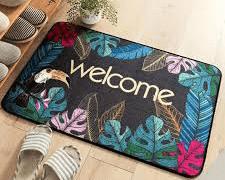 Door mat best product