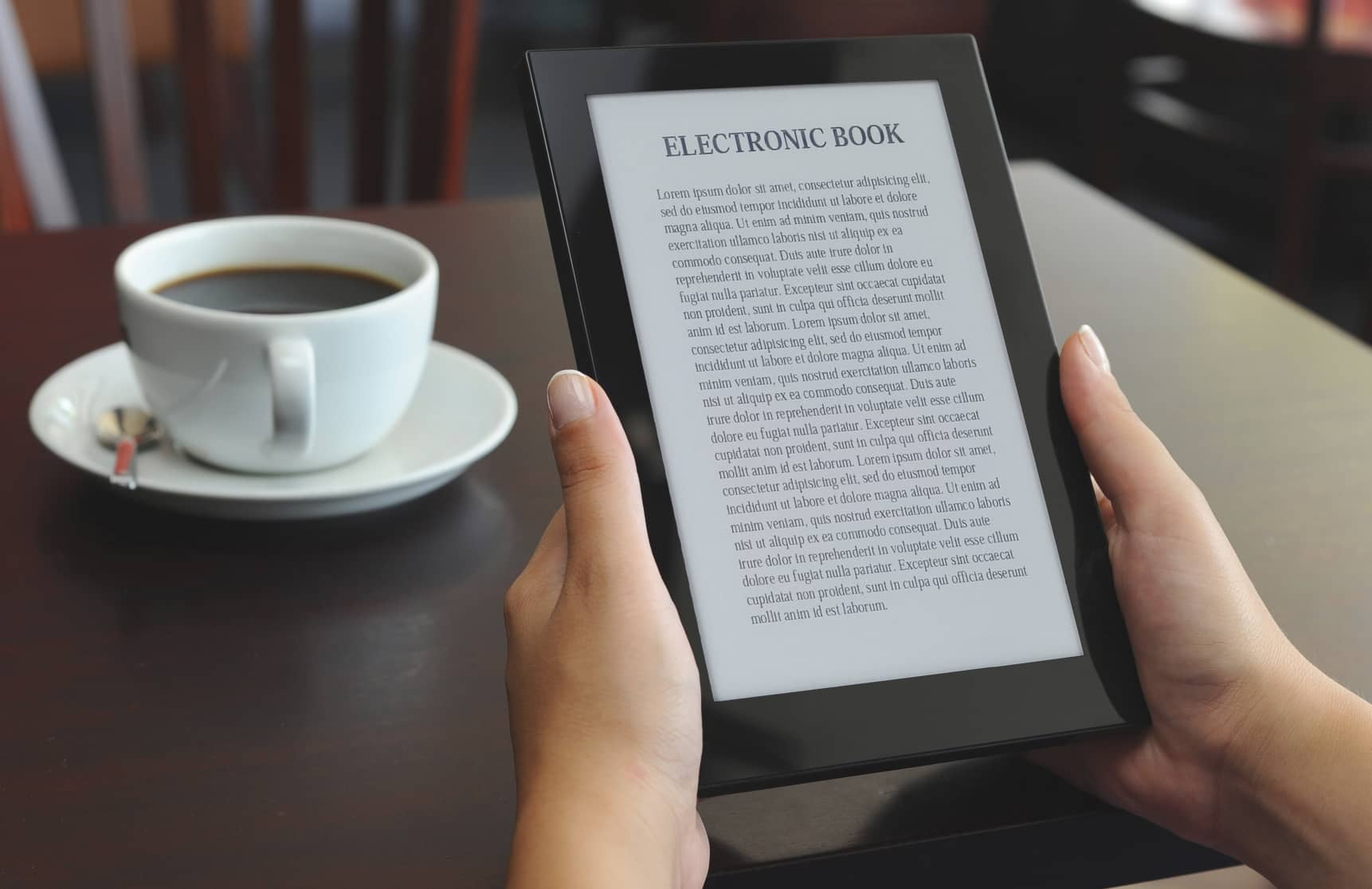 ebook Online selling product