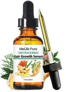 hair grow serum best product