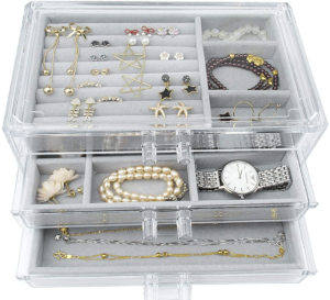 Jewellery Organizer, Shopify Best Selling Products