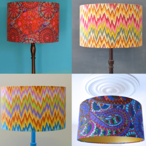 Lamp shades best product