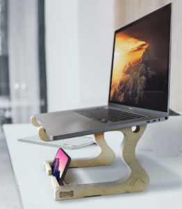 laptop stand, Shopify best selling products