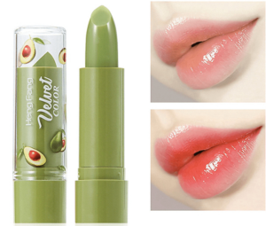 Lip Balm, Shopify best selling product for 2021