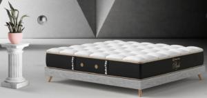 mattresses best product