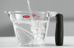 Measuring Cup best product