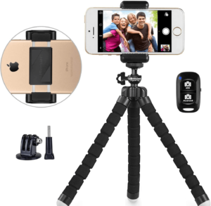 Mobile tripod best product