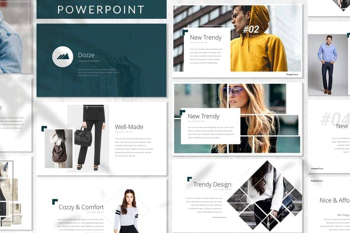 Templates, Trending products to sell in 2021