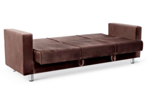 Sofa bed best product