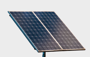 Solar pannel, Shopify best selling product