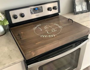 Stove Cover Shopify Best Selling Products