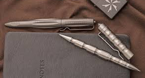 tactical pen, Shopify best selling products