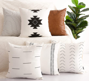 Throw pillow, Shopify best selling product
