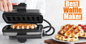 Waffle Maker, Shopify best selling products