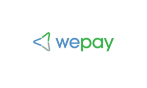 WePay Payment Method